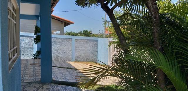 Casa 04 Quartos com 01 suíte - Bairro Santa Luzia - Luziânia - Foto 16