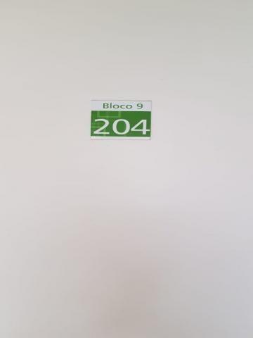 Apartamento para alugar com 2 dormitórios cod:AP00306 - Foto 3
