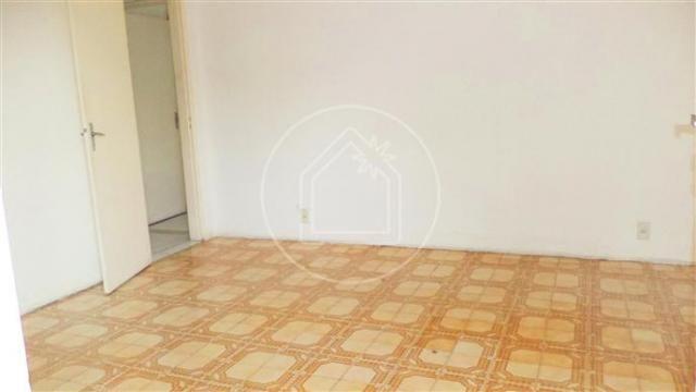 Apartamento à venda com 2 dormitórios em Vista alegre, Rio de janeiro cod:739147 - Foto 11
