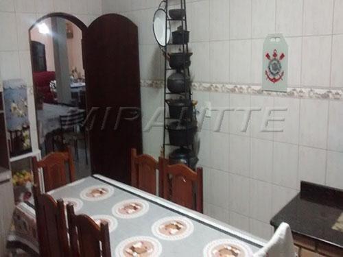 Chácara à venda em Bom jesus dos perdões, Bom jesus dos perdões cod:155679 - Foto 7