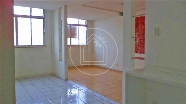 Apartamento à venda com 2 dormitórios em Vista alegre, Rio de janeiro cod:739147 - Foto 6