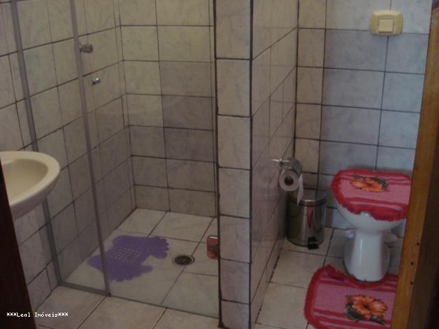 Casa para venda em presidente prudente, vila mendes, 4 dormitórios, 1 suíte, 2 banheiros,  - Foto 14