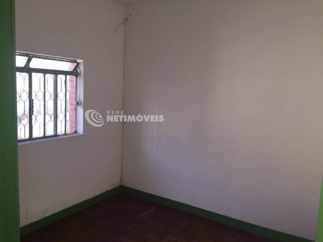 Casa à venda com 4 dormitórios em Jardim montanhês, Belo horizonte cod:510301 - Foto 9