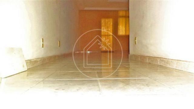 Apartamento à venda com 2 dormitórios em Vista alegre, Rio de janeiro cod:739147 - Foto 3