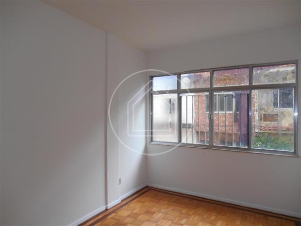 Apartamento à venda com 2 dormitórios em Tijuca, Rio de janeiro cod:847895 - Foto 7