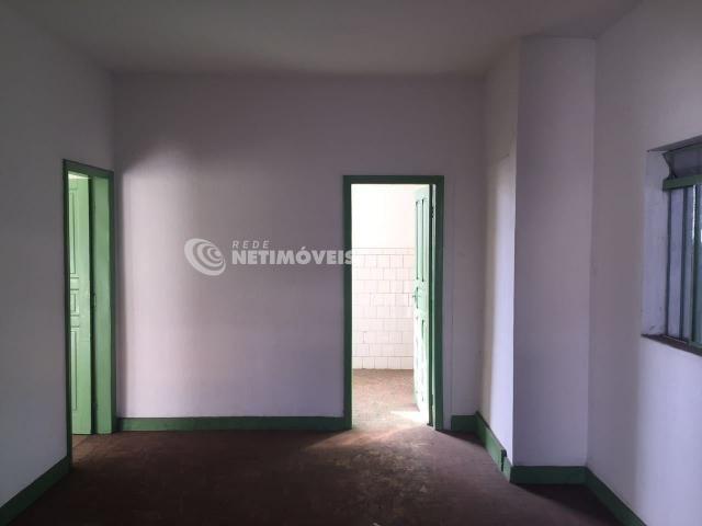 Casa à venda com 4 dormitórios em Jardim montanhês, Belo horizonte cod:510301 - Foto 10