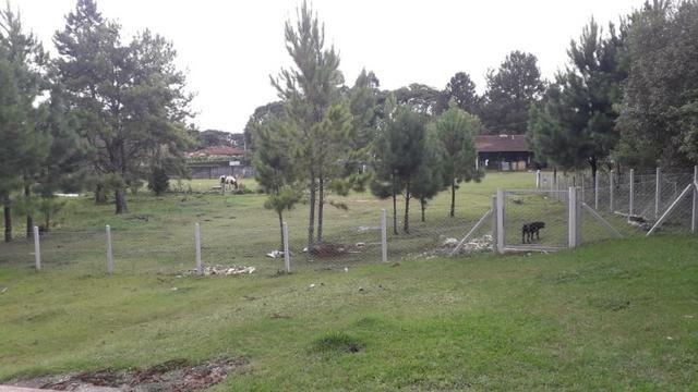 Casa de campo - Foto 19