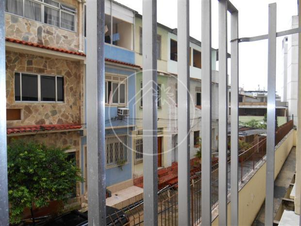 Apartamento à venda com 2 dormitórios em Tijuca, Rio de janeiro cod:847895 - Foto 6