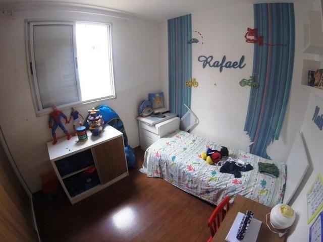 Apartamento de 4 quartos no buritis! - Foto 9