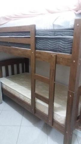 Apartamento à venda, 1 quarto, Embaré - Santos/SP - Foto 11