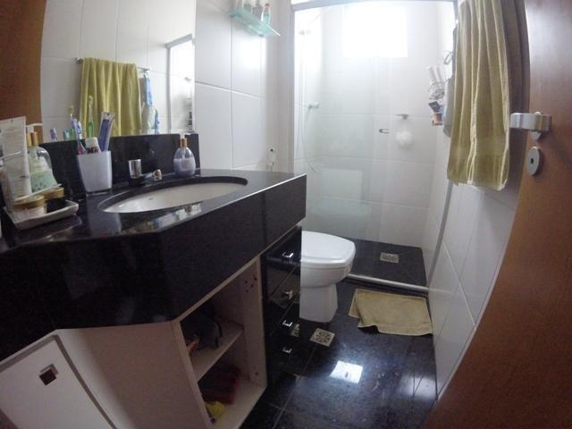 Apartamento de 4 quartos no buritis! - Foto 14