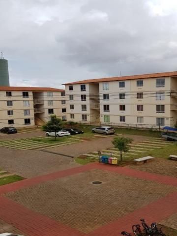 Apartamento para alugar com 2 dormitórios cod:AP00306 - Foto 10