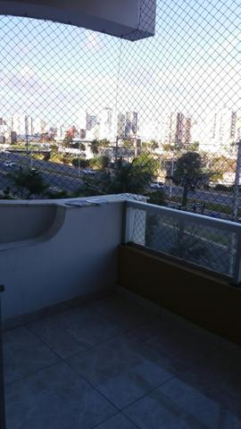Apartamento Magalhães Neto (conservado) - Foto 16