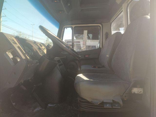Caminhão 710  - Foto 5