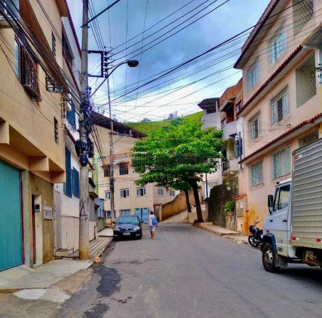 Casa em Vila Lenira com kit net independente - Foto 12