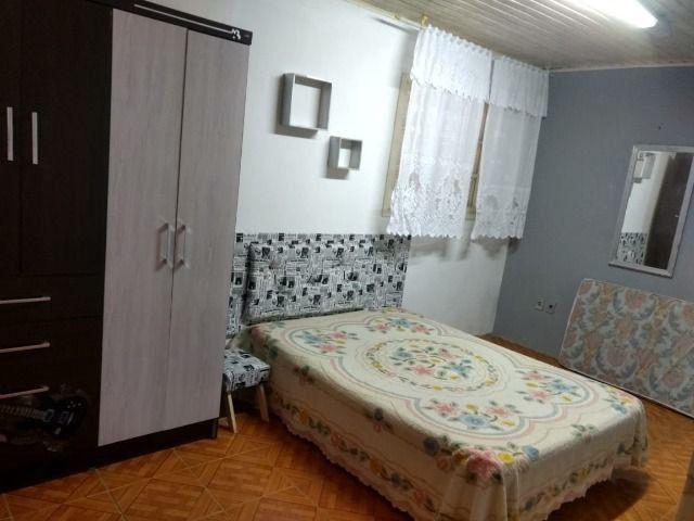 Casa, 3 dormitórios, Centro de Maquiné - Foto 9
