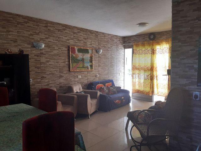 Prédio Na Principal Da Ur: 03 Duas Casas, 1 Ponto Comercial, Cobertura, Área De lazer - Foto 14