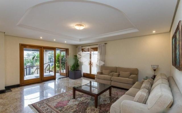 Apartamento à venda com 3 dormitórios em Moinhos de vento, Porto alegre cod:9922464 - Foto 14