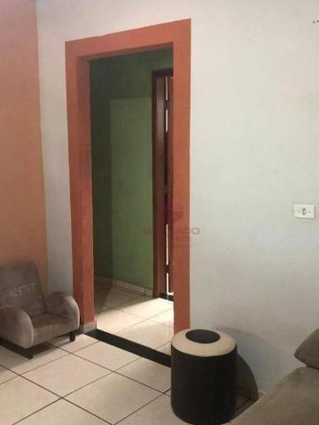 Chácara com 3 dormitórios à venda, 10000 m² por R$ 910.000,00 - Marialva - Marialva/PR - Foto 18