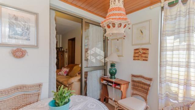 Apartamento à venda com 3 dormitórios em Petrópolis, Porto alegre cod:9931468 - Foto 6