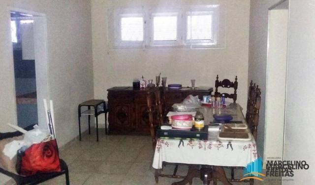 Casa na Aldeota - Foto 9