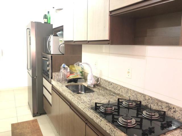 Apartamento para aluguel, 2 quartos, 1 vaga, São João (Margem Esquerda) - Tubarão/SC - Foto 12