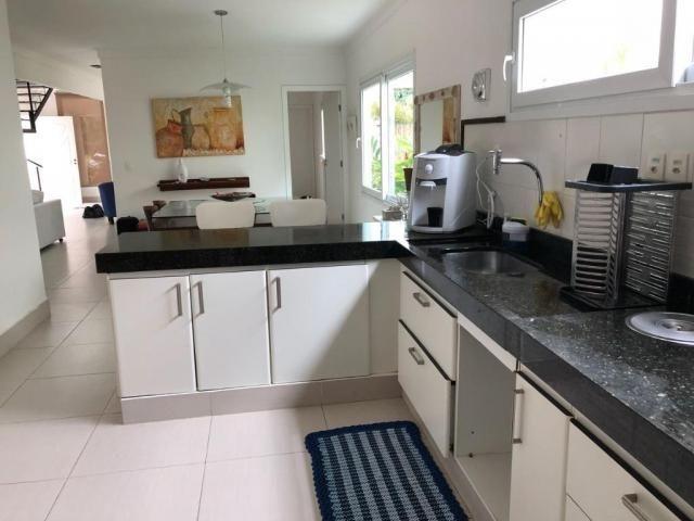 Casa com 4 dormitórios- Módulo 24 - Riviera de São Lourenço - Foto 16