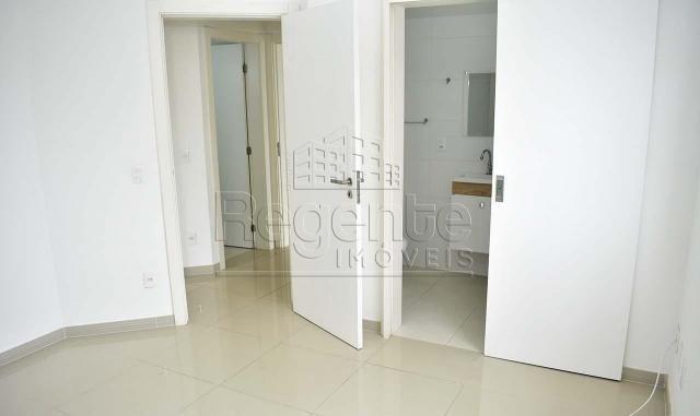 Apartamento à venda com 2 dormitórios em Balneário, Florianópolis cod:81296 - Foto 5