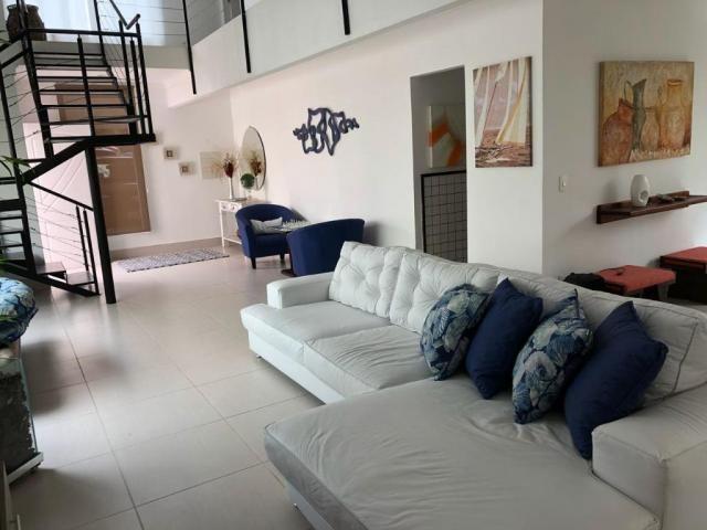 Casa com 4 dormitórios- Módulo 24 - Riviera de São Lourenço - Foto 20