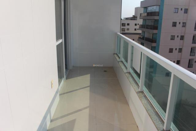 Apartamento com 2 quartos à venda na Praia do Morro em localização privilegiada - Foto 8
