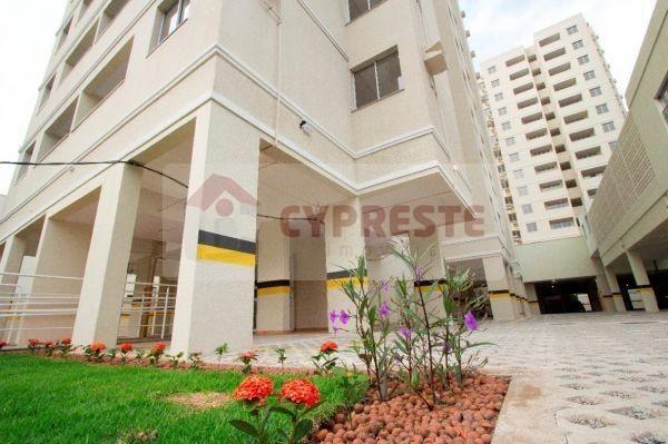Apartamento à venda com 2 dormitórios em Ilha dos aires, Vila velha cod:11097 - Foto 16