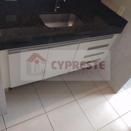 Apartamento à venda com 2 dormitórios em Ilha dos aires, Vila velha cod:11097 - Foto 6