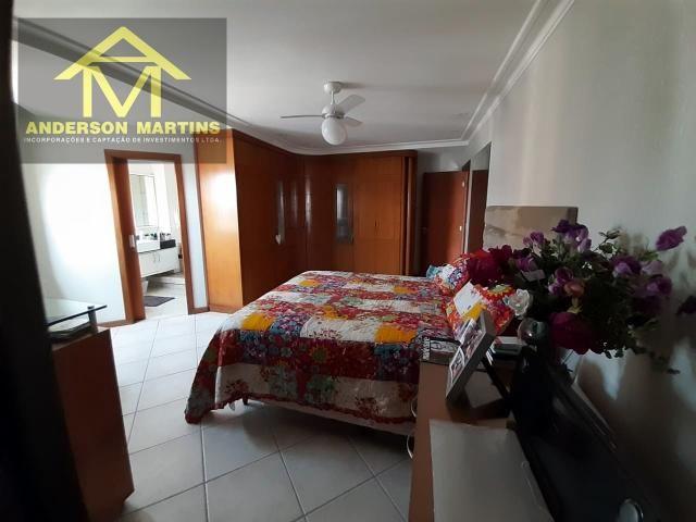Apartamento à venda com 4 dormitórios em Praia da costa, Vila velha cod:14430 - Foto 2