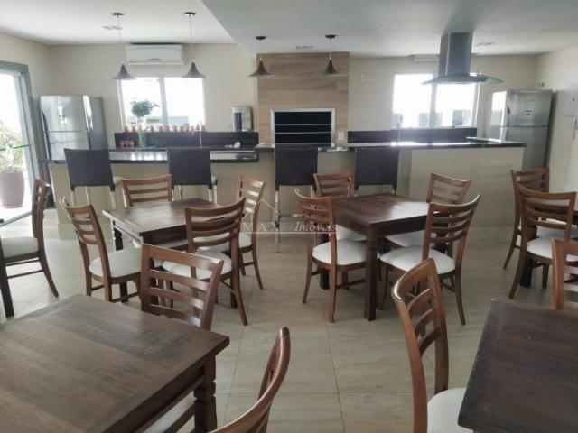 Apartamento à venda com 3 dormitórios em Trindade, Florianópolis cod:131712 - Foto 18