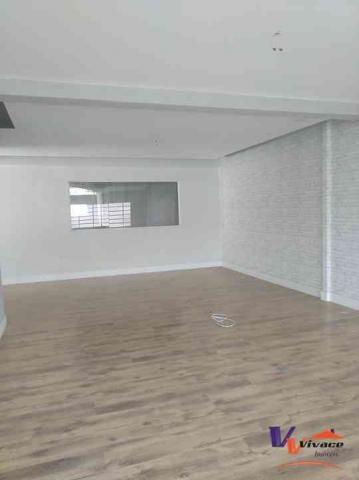 Galpão/depósito/armazém para alugar em Vila nova cumbica, Guarulhos cod:11356 - Foto 7