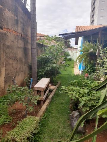 Casa à venda com 3 dormitórios em Parque amazônia, Goiânia cod:CR3165 - Foto 13