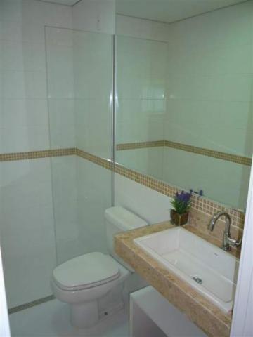 Apartamento à venda com 2 dormitórios em Oeste, Goiânia cod:APV2540 - Foto 10
