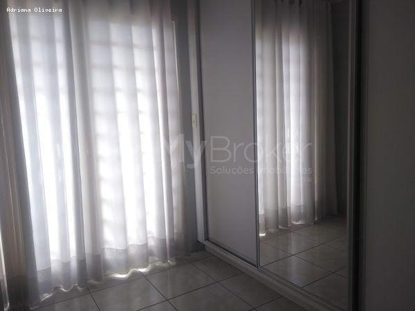 Apartamento para Venda em Goiânia, Cidade Jardim, 3 dormitórios, 1 suíte, 2 banheiros, 2 v - Foto 4