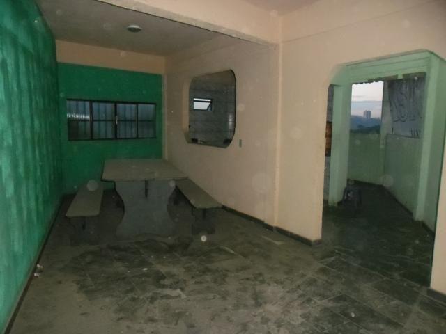 Casa à venda com 3 dormitórios em Caiçara, Belo horizonte cod:1291 - Foto 2