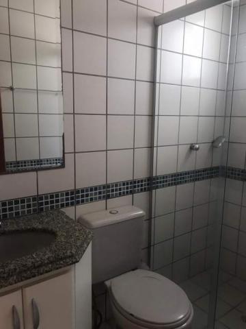Apartamento à venda com 3 dormitórios em Alto da glória, Goiânia cod:APV3131 - Foto 9