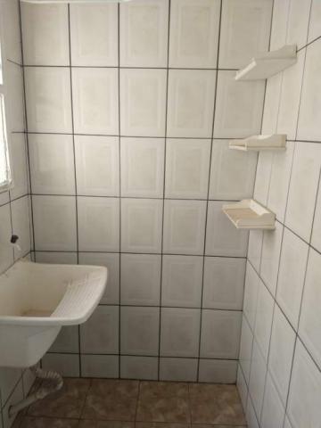 Apartamento à venda com 2 dormitórios em Goiânia 2, Goiânia cod:APV2752 - Foto 13