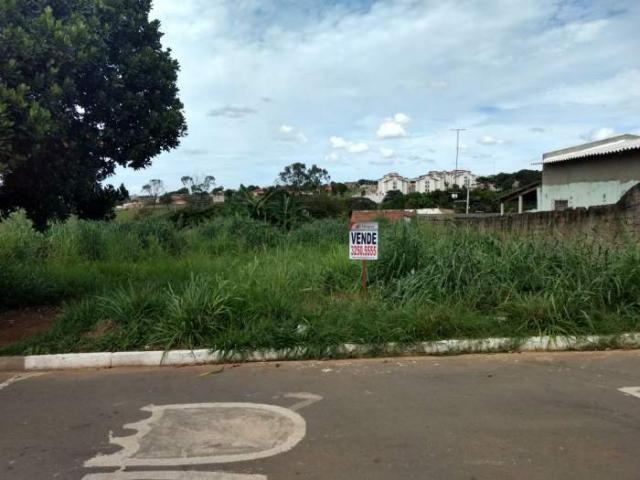 Terreno à venda em Vila maria, Aparecida de goiânia cod:AR2580 - Foto 2