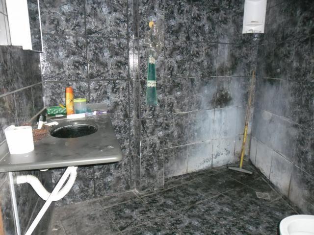 Casa à venda com 3 dormitórios em Caiçara, Belo horizonte cod:1291 - Foto 7
