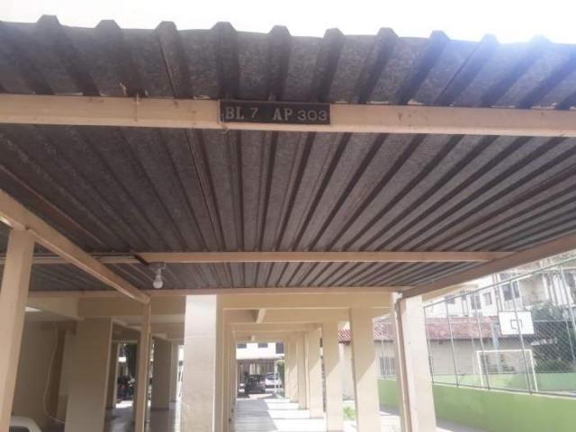 Apartamento à venda com 2 dormitórios em Goiânia 2, Goiânia cod:APV2752 - Foto 19