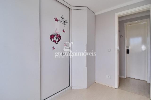 Apartamento para alugar com 2 dormitórios em Portão, Curitiba cod: * - Foto 7