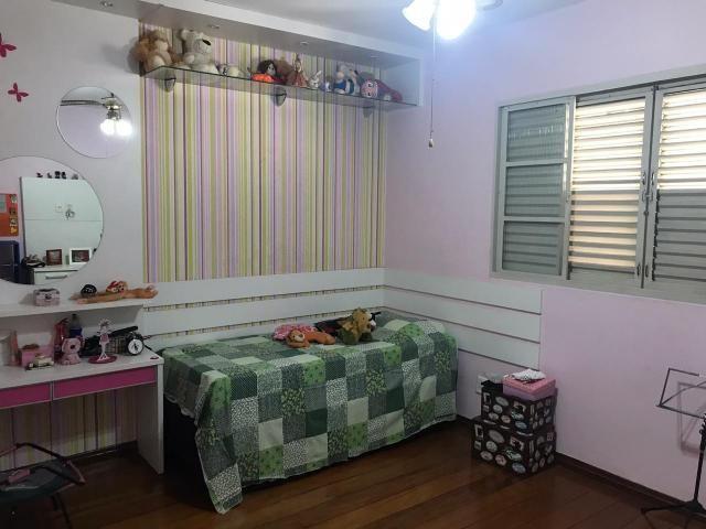 Linda Casa Piscina 3 quartos - Foto 9