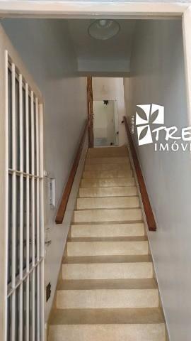 LOCAÇÃO DE CASA EM GUARULHOS com 02 dormitórios, sala de estar, cozinha, banheiro, área de - Foto 3