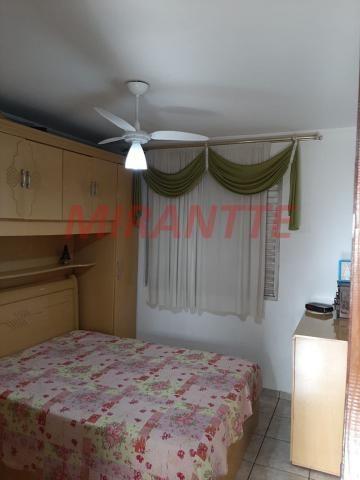 Apartamento à venda com 2 dormitórios em Vila galvão, Guarulhos cod:348446 - Foto 8