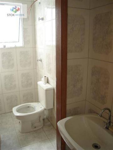 Salão para alugar, 85 m² por R$ 3.300,00/mês - Gopoúva - Guarulhos/SP - Foto 6