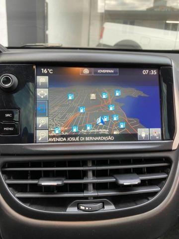 Peugeot 2008 1.6 griffe - Foto 5